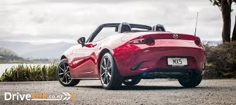 mazda mx5 2016 mazda mx5 2 0l limited u2013 car review u2013 the u201cundercut u201d drive life
