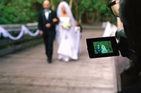 wedding cinematography choosing right professional for excellent wedding videography