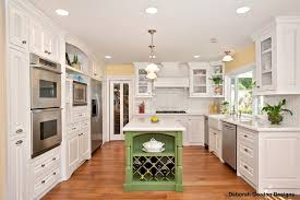 Cabinets In San Diego by Kitchen Excellent French Country Kitchen French Country Kitchen