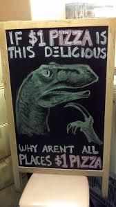 Funny Restaurant Memes - 18 funny restaurant signs restaurant signs funny signs and