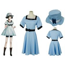 steins gate online buy wholesale steins gate cosplay from china steins gate