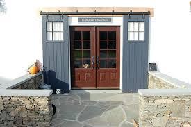 Reclaimed Barn Doors For Sale Front Door Wonderful Barn Front Door Pictures Reclaimed Solid