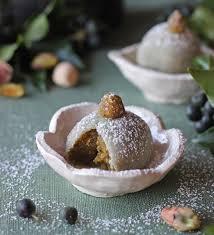 la cuisine sans gluten daifuku à la pistache fleur d oranger la cuisine suggestive
