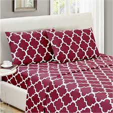 teen boys and teen girls bedding sets u2013 ease bedding with style