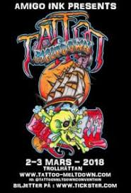 2018 tattoo conventions calendar u2022 world tattoo events