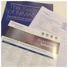 blog u2014 cenveo publisher services