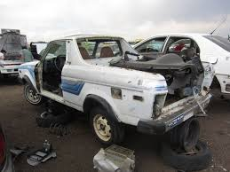 subaru brumby junkyard find 1979 subaru brat the truth about cars