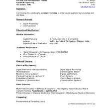 resume template for college students resume exles for students new exles a resume