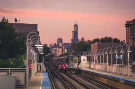 average rent for one bedroom apartment in chicago here s how much it costs to rent near each l station curbed chicago