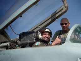 subaru brz rocket bunny v4 sextant blog 134 mig 29 u0027fulcrum u0027 mikoyan superiority fighter