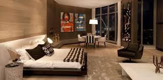luxury bedrooms interior design modern and luxurious bedroom interior design is inspiring