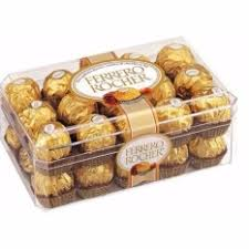 After 8 Mints Where To Buy Candies Brands Chocolates On Sale Prices Set U0026 Reviews In