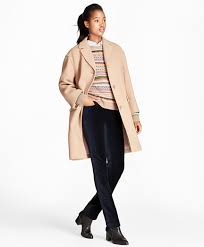 women s outerwear women s outerwear and coat sale brothers
