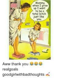 Aww Thank You Meme - 25 best memes about aww thank you aww thank you memes