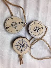 2015 diy ornaments ideas 25 off sale christmas in july compass
