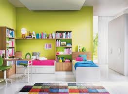 peinture chambre enfant mixte idée peinture chambre bébé mixte chaios com