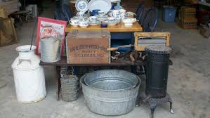 Old Fashioned Bathtubs For Sale Old Metal Bathtubs For Sale Laura Williams
