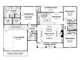 the house plan shop blog will my house plans include electrical