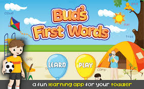 house design games in english words for kids reading games android apps on google play