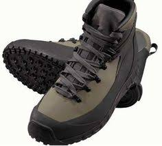 patagonia s boots boots and shoes 179980 patagonia ultralight wading boot felt