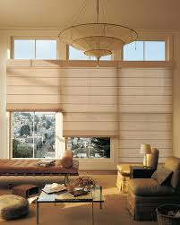Inside Mount Window Treatments - inside or outside mounted window treatments dallas area