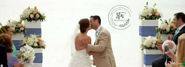 wedding planers weddings and events planners and officiants st croix usvi