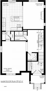 taylor homes floor plans luxury taylor homes floor plans floor plan taylor floor plan savvy