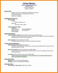 How To Make A Resume For A Summer Job by What Is A Resume For Jobs Free Resume Example And Writing Download