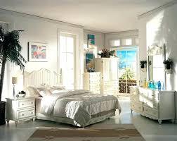 Henry Link Wicker Bedroom Furniture Henry Link Bedroom Set Asio Club