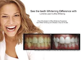 quality compassionate gentle dentist in melbourne vogue smiles