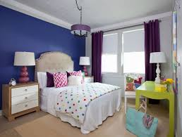 Accent Walls In Bedroom by 100 Painting Two Accent Walls In Bedroom Wall Paint Design