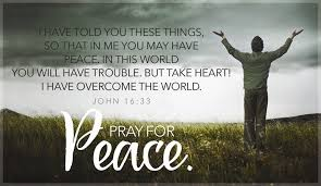 bible quotes about peace inspiration bible verse about strength