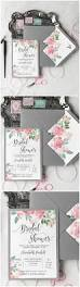 Wedding Registry Cards For Invitations Best 25 Bridal Shower Invitation Wording Ideas On Pinterest