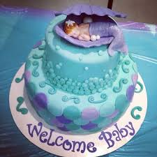 baby for baby showers 25 best sea baby showers ideas on theme baby