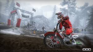 motocross vs atv mx vs atv alive hands on preview for playstation 3 ps3 cheat