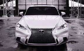 lexus is350 f sport austin change load screen navigation clublexus lexus forum discussion