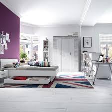 bilder für jugendzimmer jugend komplettzimmer verschiedene modelle möbel inhofer