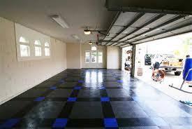 Cool Garage Floors Cool Garage Floors Pilotproject Org