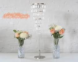 Tabletop Chandelier Centerpiece by Tabletop Chandelier Centerpiece Decorativenovelty