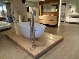 negozi bagni arredo bagno mobili da bagno a bergamo e provincia carminati e