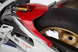 honda cbr pris new 2017 honda cbr1000rr fireblade bike trader malaysia