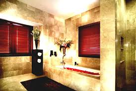 100 houzz bathroom ideas houzz small bathroom dact us small