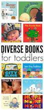 book list archives no time for flash cards