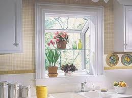 kitchen garden window ideas 8 best greenhouse window images on kitchen windows