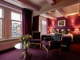 decoration de luxe ambassade hotel superior deluxe room