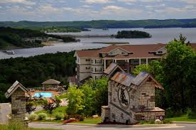 resorts in branson mo on table rock lake table rock lake condos for sale thousandhills com