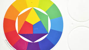 how to make paint colors 14 steps with pictures wikihow