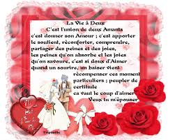 declaration de mariage d7b5b25b gif