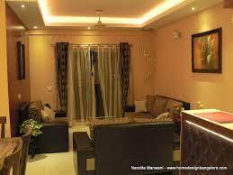 home design ideas nandita home design ideas home interior photographs bangalore