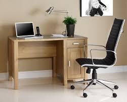 Office Desks For Home Use Oak Office Furniture For The Home With Home Office Furniture